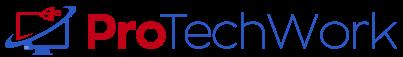 ProTechWork